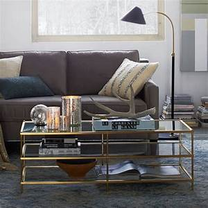 2017 west elm buy more save more labor day sale save 30 for West elm coffee table sale