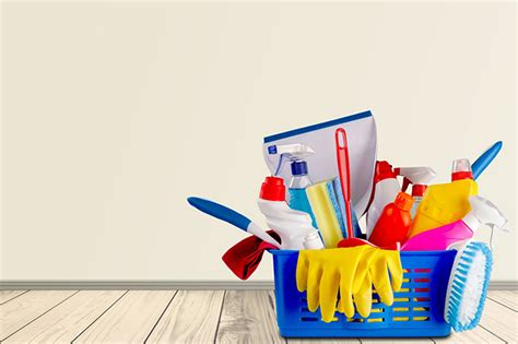 general cleaning services cleano office sg application