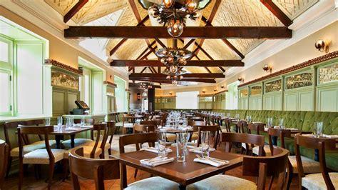 green kitchen restaurant new york ny nyc restaurants open on day 2016 best menus 8353