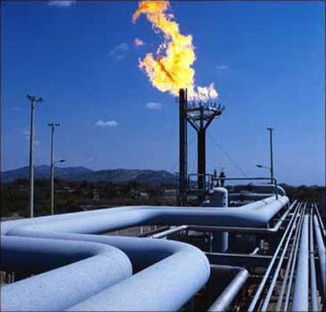 Таблица. Относительные плотности газов по воздуху по возрастанию в т.ч. горючих и опасных + плотности газов химические формулы газов и молекулярные.