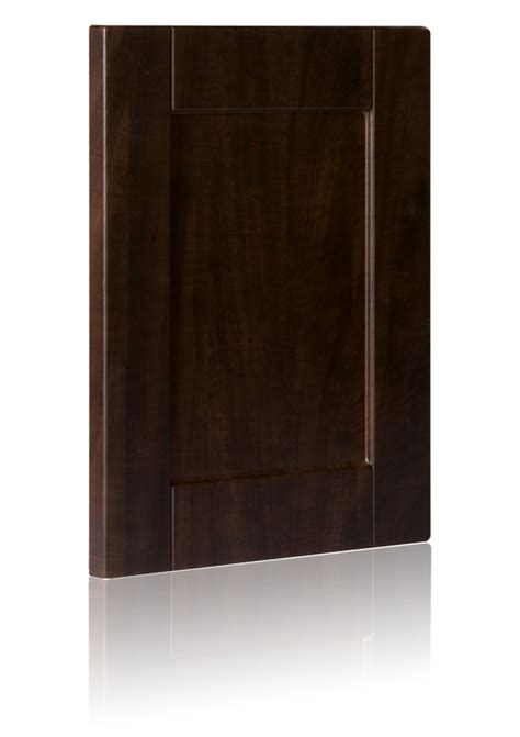 thermofoil cabinet doors kitchen cabinets vancouver