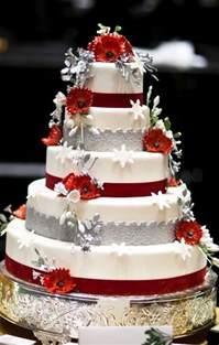 white wedding cakes white wedding cakes stylish