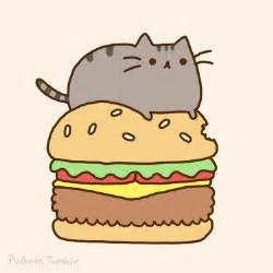 pusheen pusheen the cat photo 24897514 fanpop