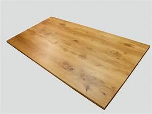 Küchenarbeitsplatte Eiche Rustikal : lignau treppenstufen trittstufen renovierungsstufen fensterb nke aus eiche esche oder ~ Markanthonyermac.com Haus und Dekorationen