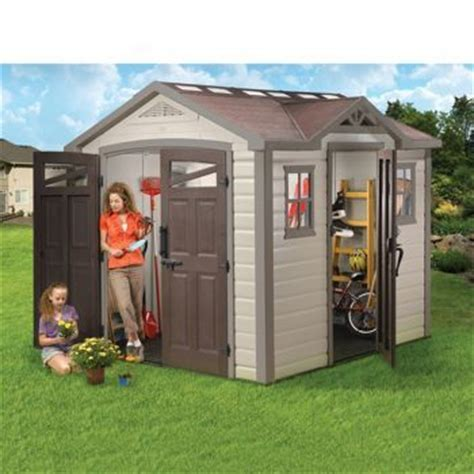 woodwork websites keter storage shed costco plans for a