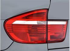 Image 2008 BMW X5Series AWD 4door 30si Tail Light
