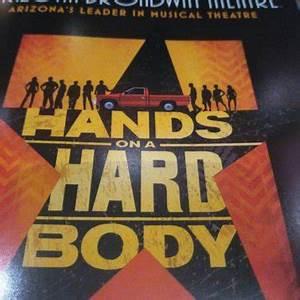Arizona Broadway Theatre - 142 Photos & 119 Reviews ...