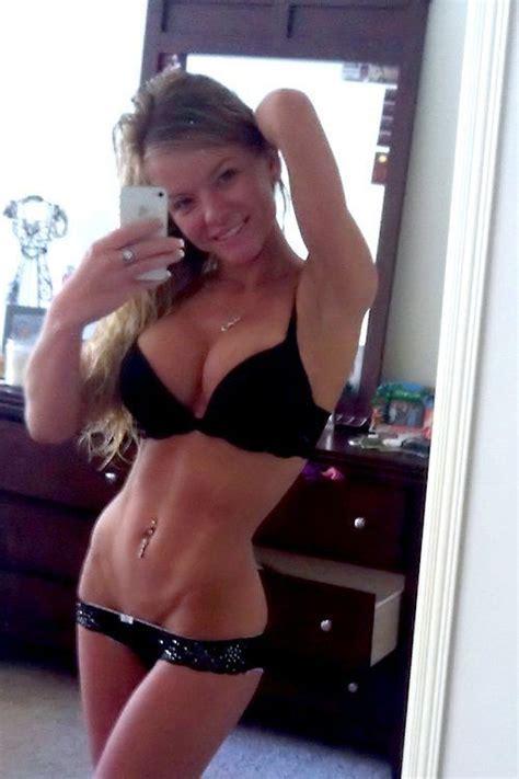 hip bone zone selfie selfies teen body abs girlfriend babes hottie hard breasts shots fitness pic very