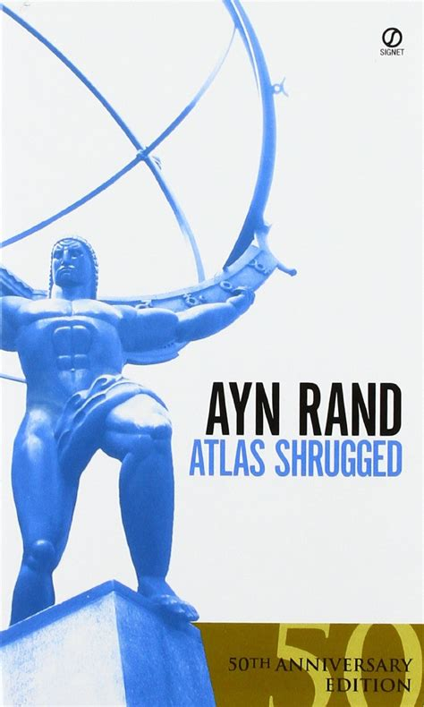 book review atlas shrugged by ayn rand