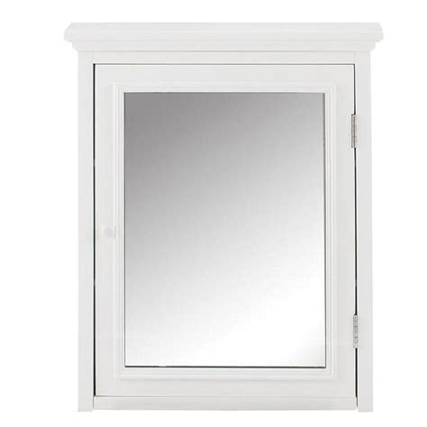 Home Decorators Collection Fremont 24 In W X 30 In H X 6