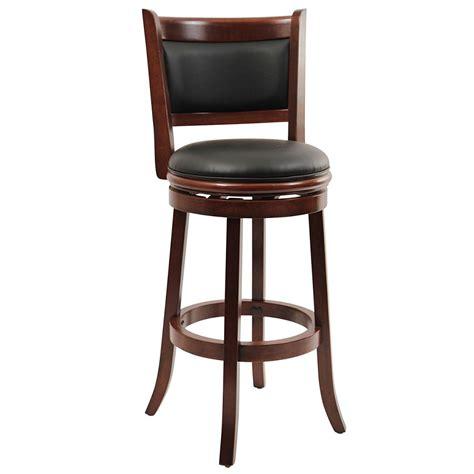 cheap bar stools  backs products review