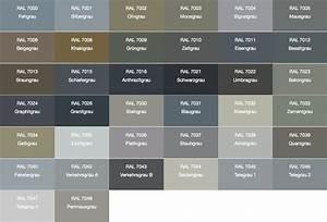 Grau Blau Farbe : bildergebnis f r graut ne farbtabelle au enwandfarbe ~ A.2002-acura-tl-radio.info Haus und Dekorationen