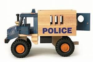 Erst Holz : uniwood police kologisches holzspielzeug 928 0014 ~ A.2002-acura-tl-radio.info Haus und Dekorationen