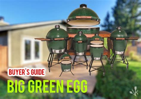 big green egg cost big green egg review price list kitchensanity