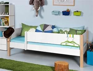 Kinderbett Für 3 Jährige : kinderzimmer ab 3 jahren ~ Orissabook.com Haus und Dekorationen