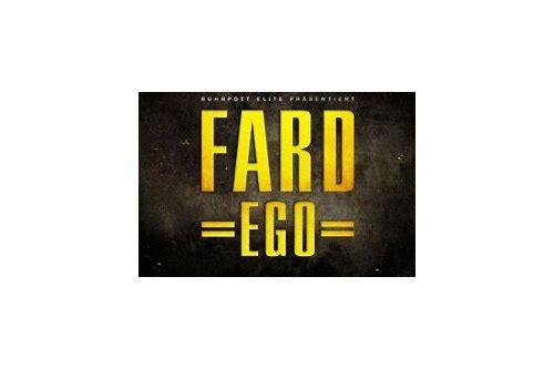 fard ego baixar mp3 download