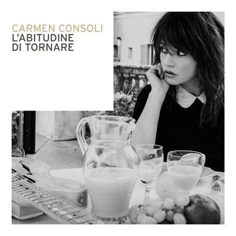 Consoli Concerti 2015 by Consoli Le Date Tour 2015 Diatonico