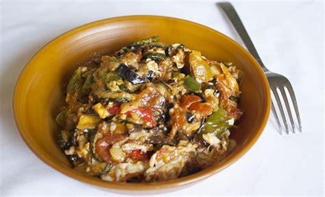 recette de cuisine tunisienne pour le ramadan recette kafteji tunisien cuisine du maghreb