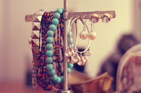 Cute Fashion Accessories Photography Tumblr With Images Of