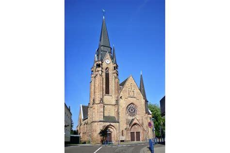Pro & Contra Rettet Die Katholische Kirche In Elversberg