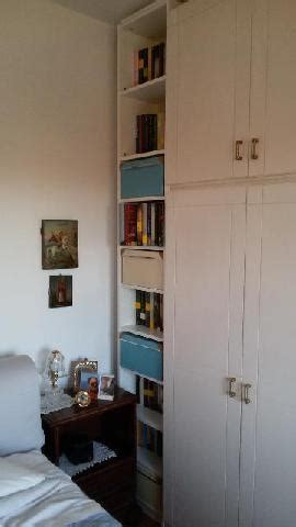 cerco libreria usata vendita libreria usata posot class