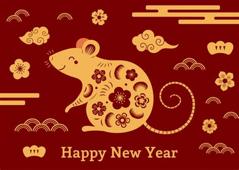 chinese  year   messages  celebrate  year