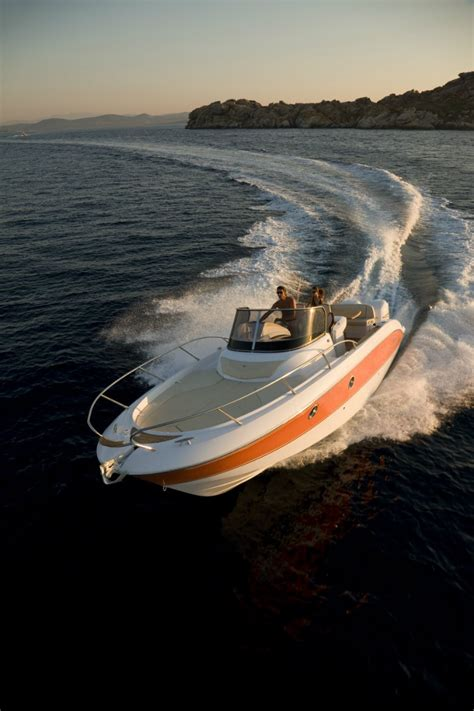 Boat Dealers Key Largo by New Key Largo 30 For Sale Boats For Sale Yachthub