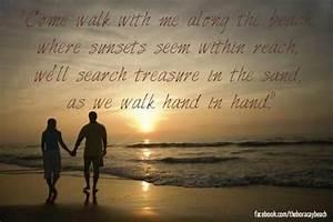 Boracay Beach o... Boracay Sunset Quotes