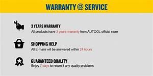 Autool 12v Car Battery Diagnostic Tester Bt360 Automotive