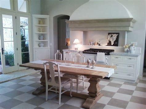 french provence farmhouse farmhouse kitchen sacramento  kevin patrick obrien