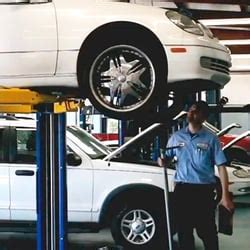car care clinic jet lube madison oil change stations
