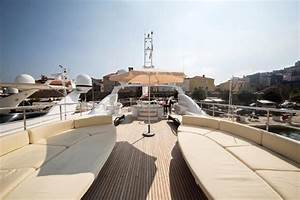Sea Beauty TIMMERMAN YACHTS Buy And Sell Boats