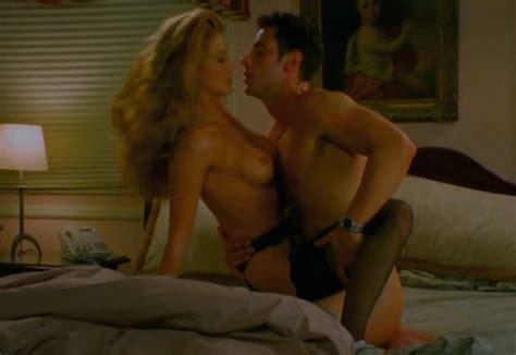 Amber Smith Nude Sex Scene In Starstruck Movie Free Video