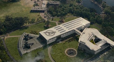 porsche atlanta avengers new avengers facility disney wiki fandom powered by wikia