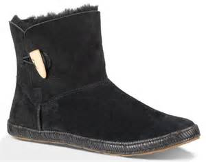 ugg s garnet boot ugg garnet womens boots on sale 99 99 and free shipping