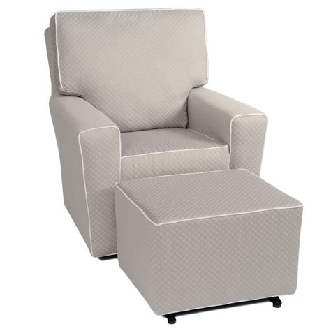 Savvy Upholstered Glider And Ottoman By Castle by 17 Best Images About Castle Collection On