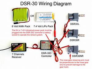 Stereo Wiring Diagrams For Cars