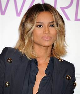 Blonde ombre hair: 20 tempting celebrity styles to try