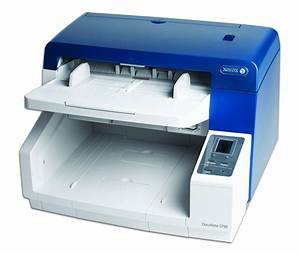 xerox documate 4790 vrs pro document scanner free With professional document scanner