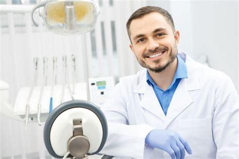 Test Ingresso Odontoiatria Test D Ingresso Odontoiatria Arcam Istituto Di