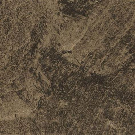formica sheets home depot formica 5 in x 7 in laminate sheet sle in himalayan slate honed 3689 77 the home depot