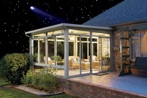 sunroom styles crs exteriors sunroom styles knoxville and chattanooga