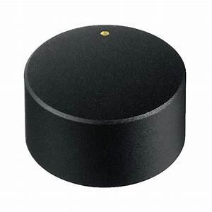Video Bouton Noir : bouton noir 30 18mm pour potentiom tre axe crant 6mm audiophonics ~ Medecine-chirurgie-esthetiques.com Avis de Voitures