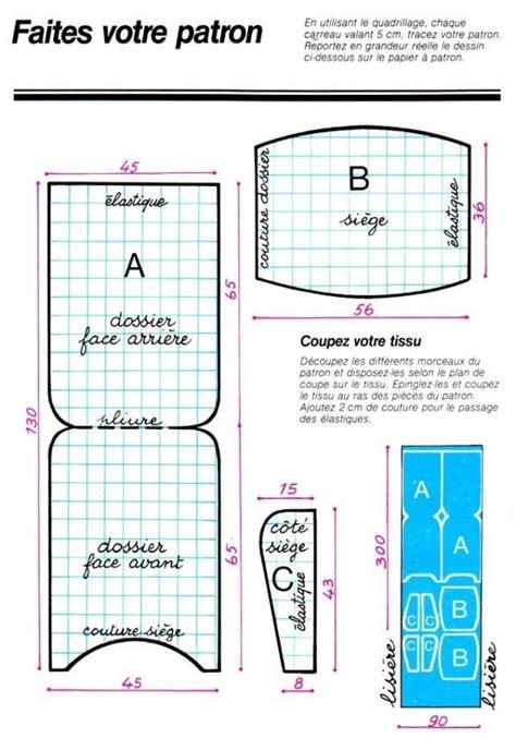 comment laver siege auto tissu les 25 meilleures idées de la catégorie accessoires de
