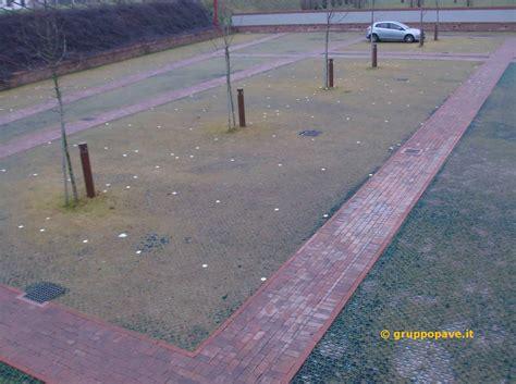pavimenti drenanti pavimenti drenanti pave pavimentazioni