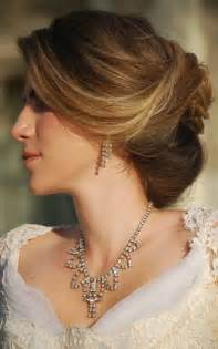 wedding updos for hair 10 best hairstyles for hair updos hair fashion style color styles cuts