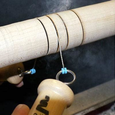 easy wire burning kit
