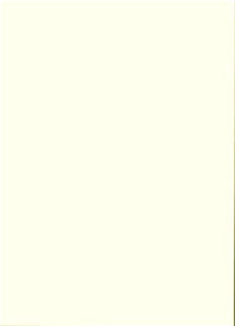 felt white gsm card amazing paper