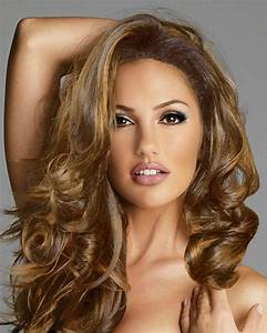 25 Trendy Very Long Hairstyles And Hair Color Ideas For