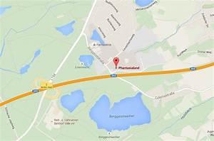 Google Maps Köln : anreise und wegbeschreibung phantasialand phantasialand ~ Eleganceandgraceweddings.com Haus und Dekorationen